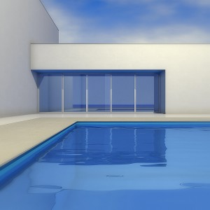 pooltest03
